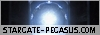 http://www.stargate-pegasus.com/Templates/Images/bannieresite/StargatePegasusBoutonSmall.jpg