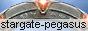 Stargate Pegasus Bouton_88_31