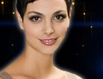 Morena Baccarin nomin�e aux Emmy Awards