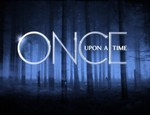 David Nykl dans Once Upon A Time