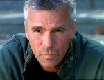 Richard Dean Anderson dans The Big Couch