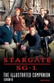 Stargate SG-1: The Official Companion Season 10