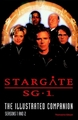 Stargate SG-1: The Official Companion Seasons 1 and 2