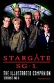 Stargate SG-1: The Official Companion Seasons 5 and 6