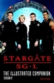 Stargate SG-1: The Official Companion Season 9