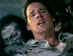 Ben Browder dans Dead Still
